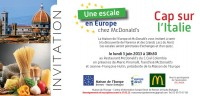 INVITATION_Escale-en-europe-Cap-ITALIIE_03.06.2013