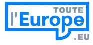 Suivez en direct l'actualité de l'Union européenne