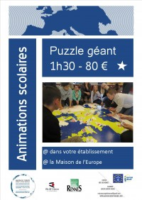 AFFICHE_ANIMATIONS_SCOLAIRES_2015