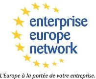 logo-enterprise-europe-network-grand_fr