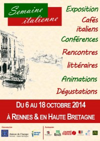 2014.10_SEMAINE_IT_ Affiche