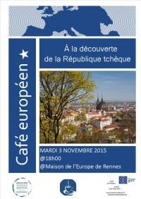 AFFICHE_REPUBLIQUE_TCHEQUE_2015