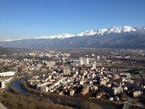 Grenoble1