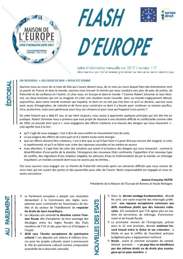 Flash d europe mai 2017-page-001