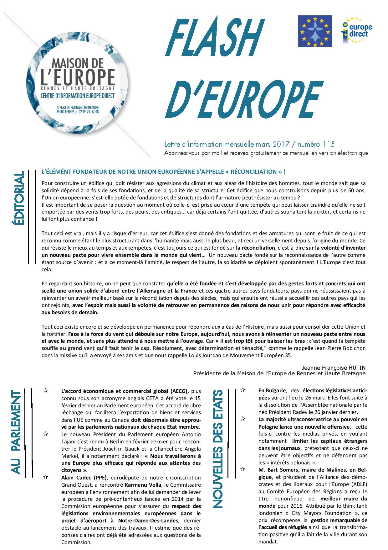 Flash d europe mars 2017-page-001