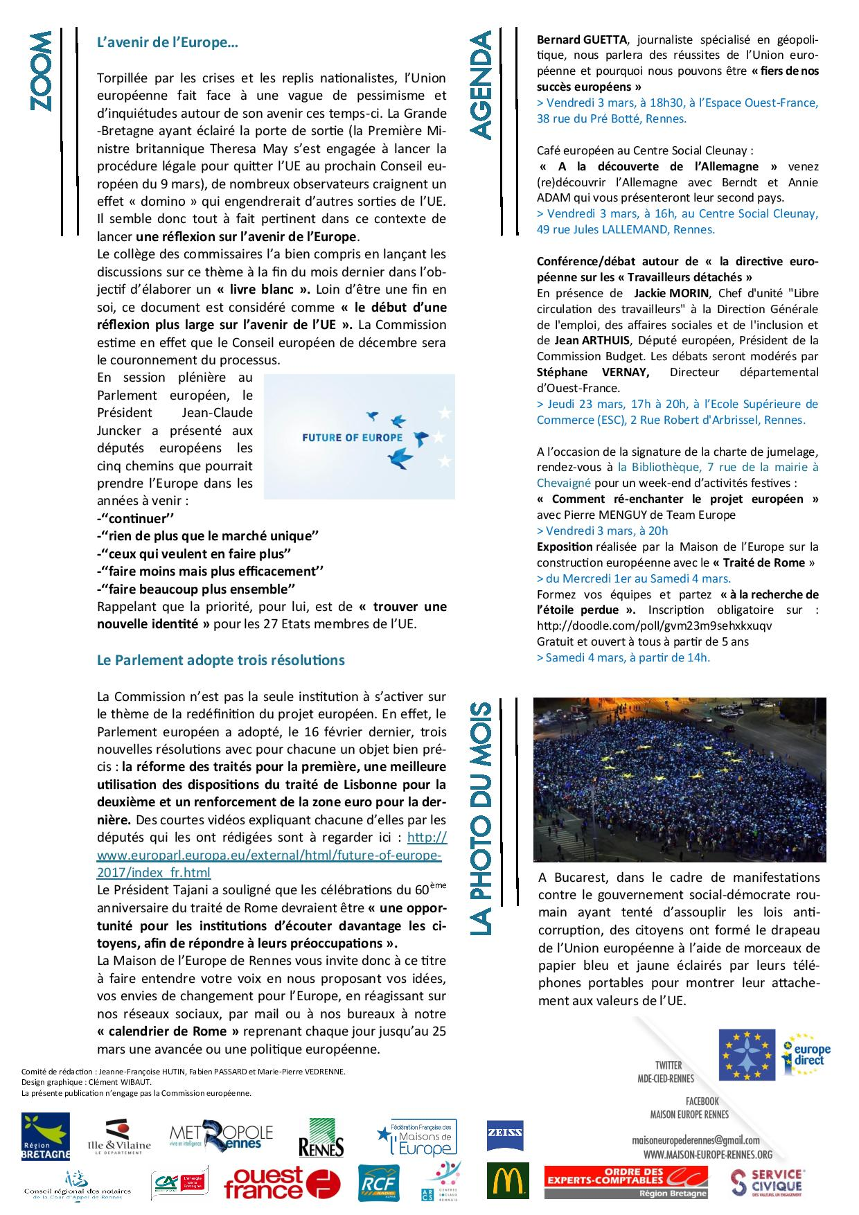 Flash d europe mars 2017-page-002