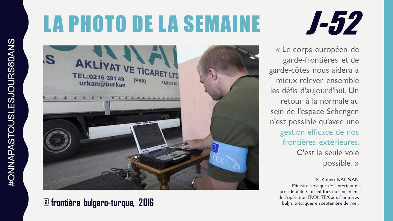 Diapositive10