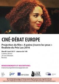 JMEurope_cine_debat_9mai