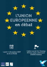 2017.12.04_UEendebat