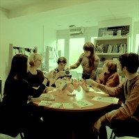 photo cafe lucia