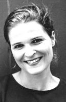 Janina Blosfeld