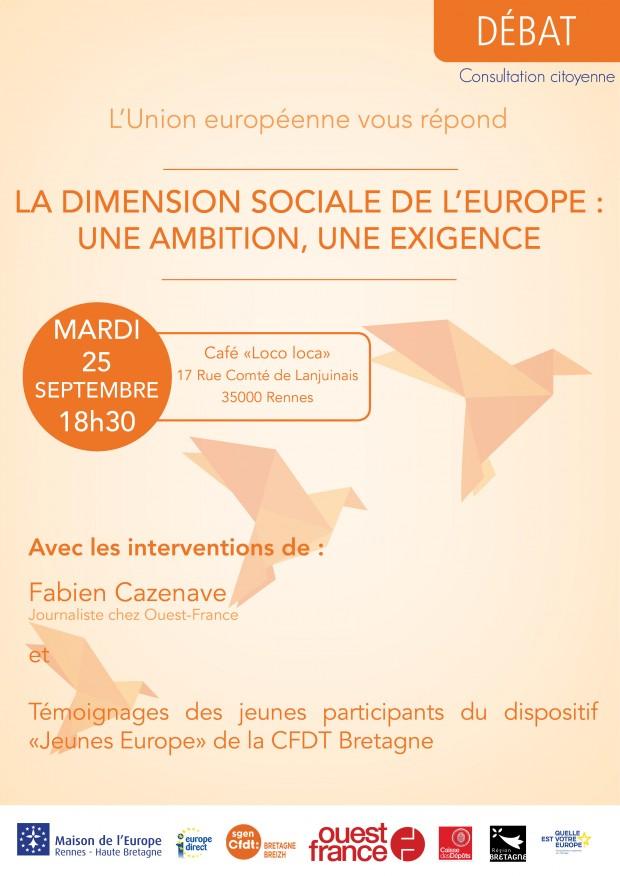 Dimension sociale_120718