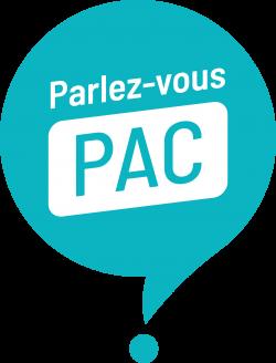 ☆ Parlez-vous PAC ?