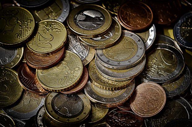 Coins 3652814 1920