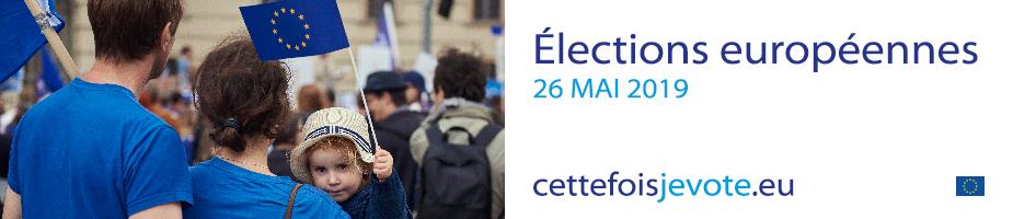 Voting Eu Website Banner Fr