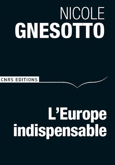 L Europe Indispensable