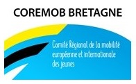 Logo Coremob Bretagne