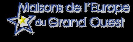 Logo Mego Sans Fond
