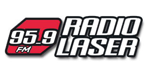 Radiolaser