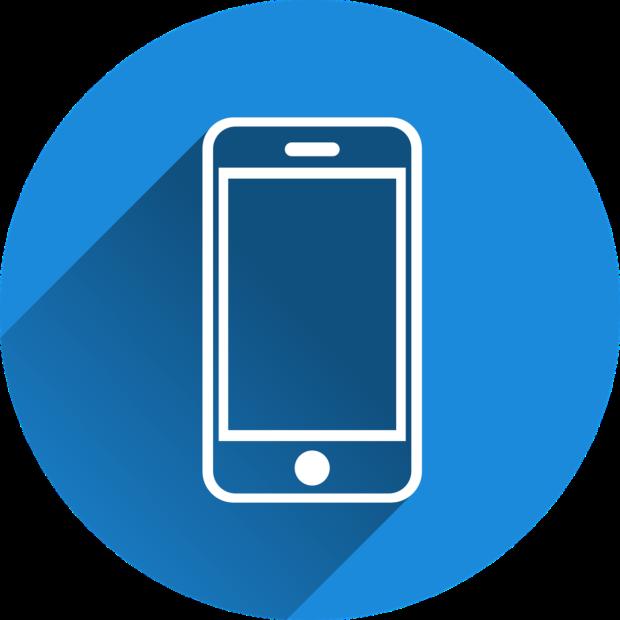 Smartphone 1132677 1280