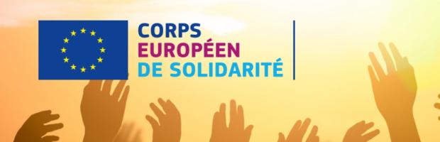 Corps Européen E1493199340304