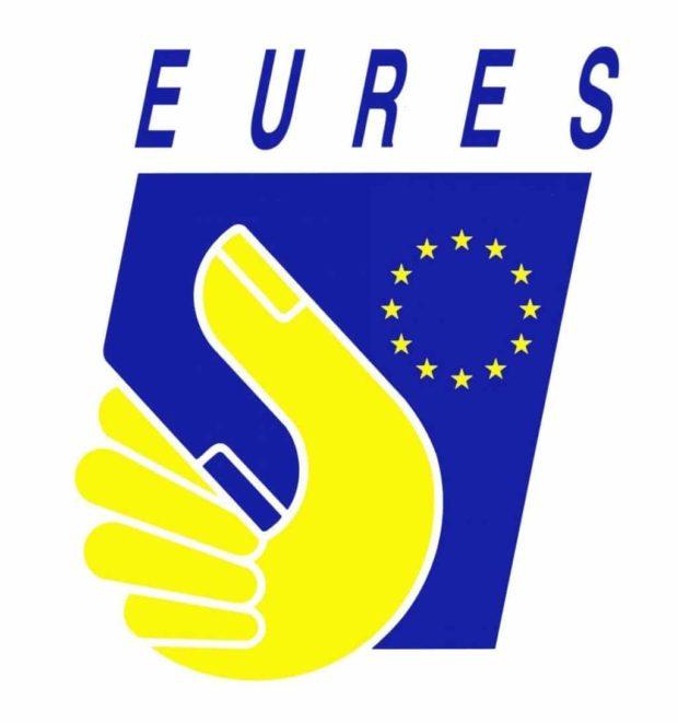 Eures Le Reseau Europeen De Lemploi Obrazek Duzy 4041180