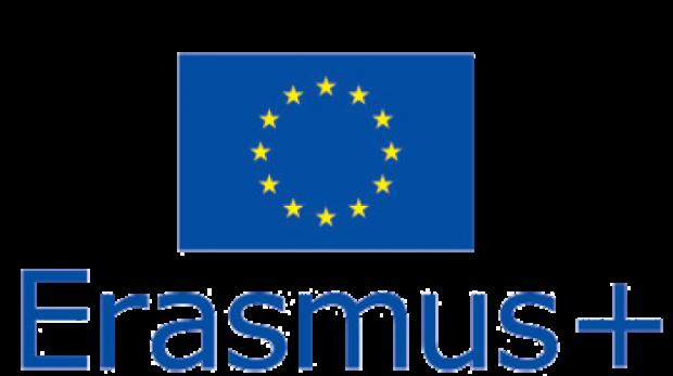 Logo Erasmus 1 1