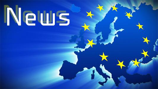 News Europe