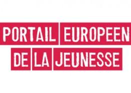 Portail Europeen Jeunesse Guide De La Mobilite 261x185