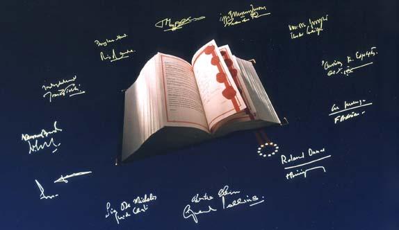 Traité De Maastricht