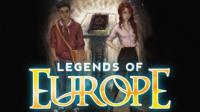Visuel Legends Of Europe 200x112