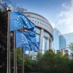 F Maison De L'europe Panneaux Traite De Rome V