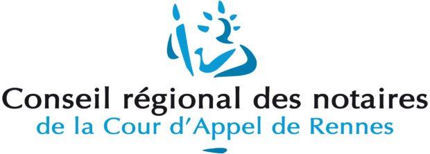 Conseil Regional Des Notaires