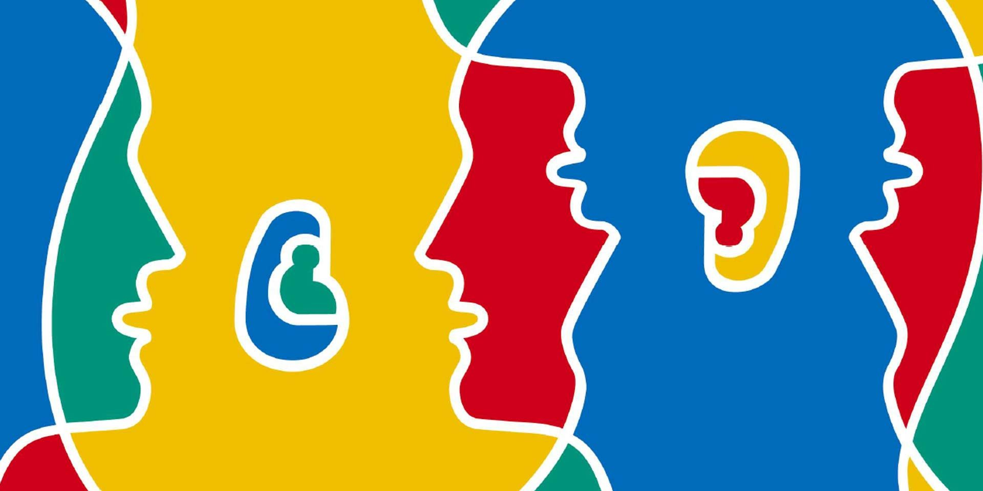 Journées Européennes Des Langues Panorama
