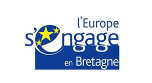 L Europe S Engage En Bretagne