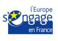 """"""" l'Europe et son impact régional :quelles réalités en Bretagne ?"""" @ Espace Ouest-France"""