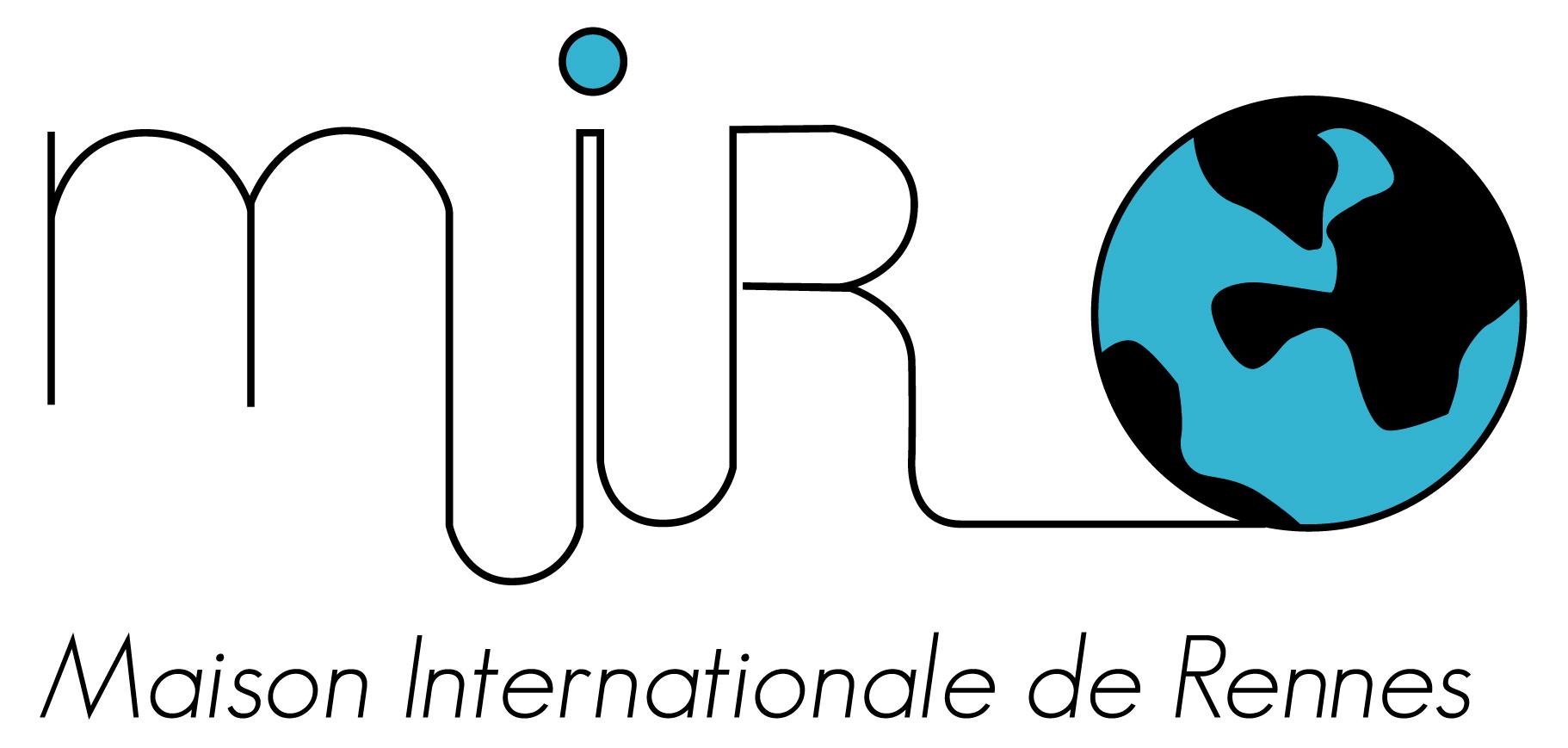 Logomir Noir Et Bleu.ai
