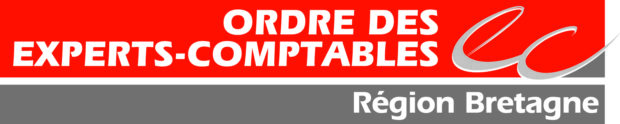 Ordre Experts Comptables Bretagne