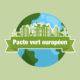 Pacte Vert Europeen Illustr