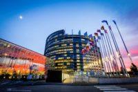 Brexit, Populisme, écologie et politique migratoire... que fait l'Europe ? @ Espace Ouest-France