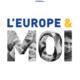 Europe Et Moi