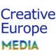 Logo Creative Media Europe V2