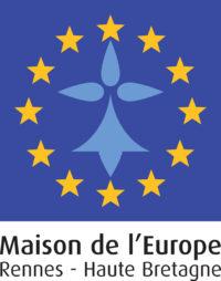 ASSEMBLÉE GÉNÉRALE de la Maison de L'Europe de Rennes et Haute Bretagne @ Espace Ouest France