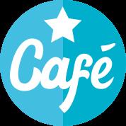 Picto Cafe Europ