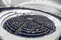 Les députés européens face aux enjeux de l'Europe @ Espace Ouest France