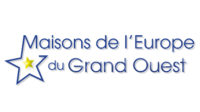 Rencontre annuelle des Maisons de l'Europe du Grand Ouest @ Maison de l'Europe de Rennes et Haute Bretagne