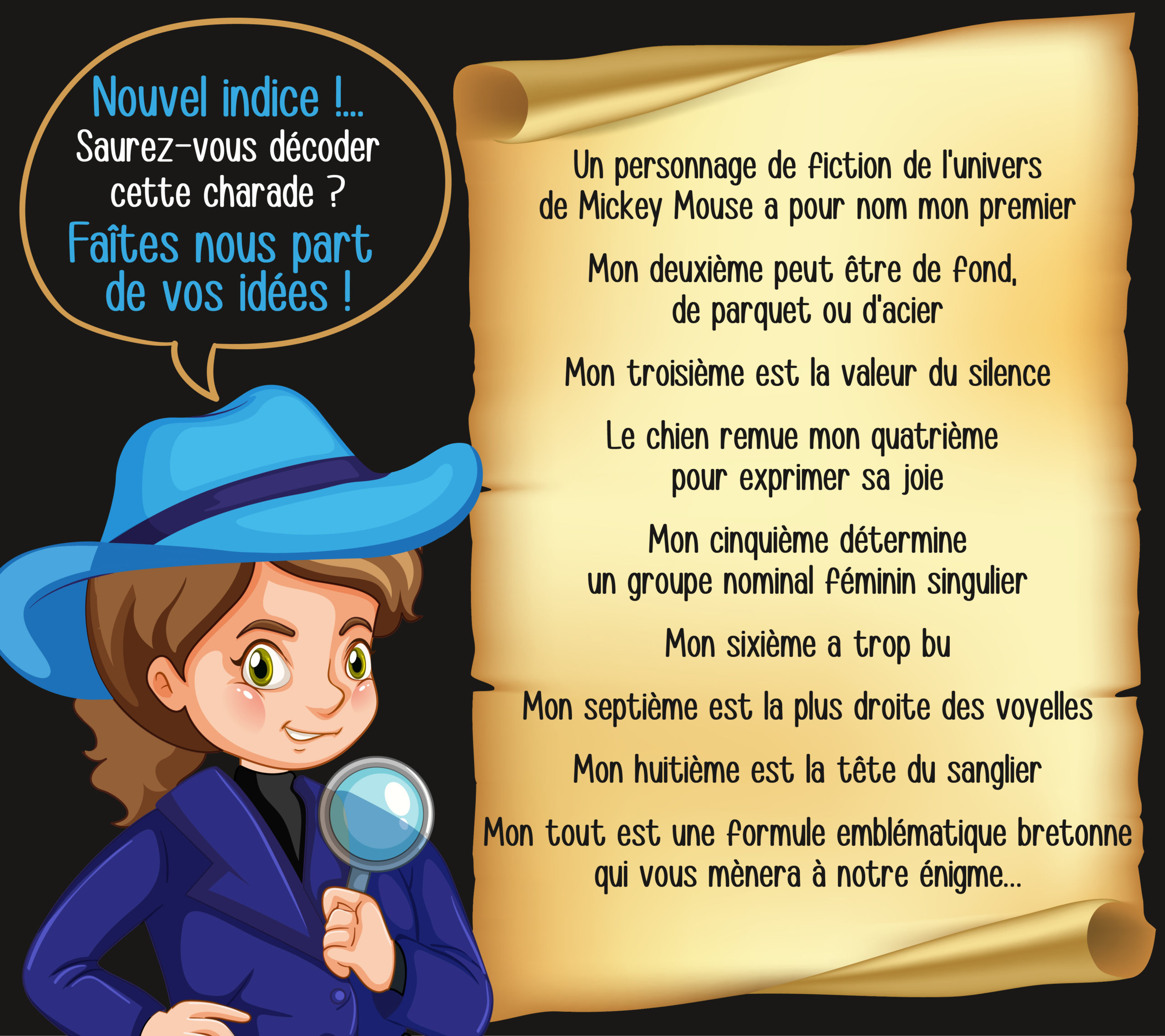 Detective Charade 01
