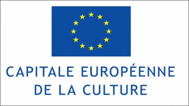 Capitale Culture