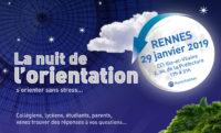 Nuit de l'orientation @ CCI d'Ille-et-Vilaine