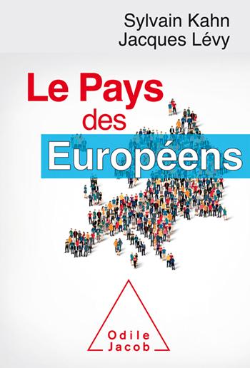 Le Pays des Européens
